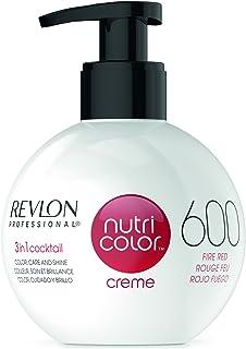 REVLON Revlon Nutri Color Creme