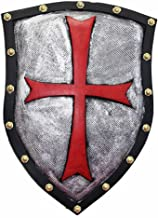 Best medieval shields for kids Reviews