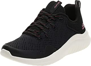 Skechers ULTRA FLEX 2.0 Women's Shoes