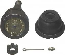 Moog K7206T Ball Joint