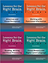 lessons for the right brain