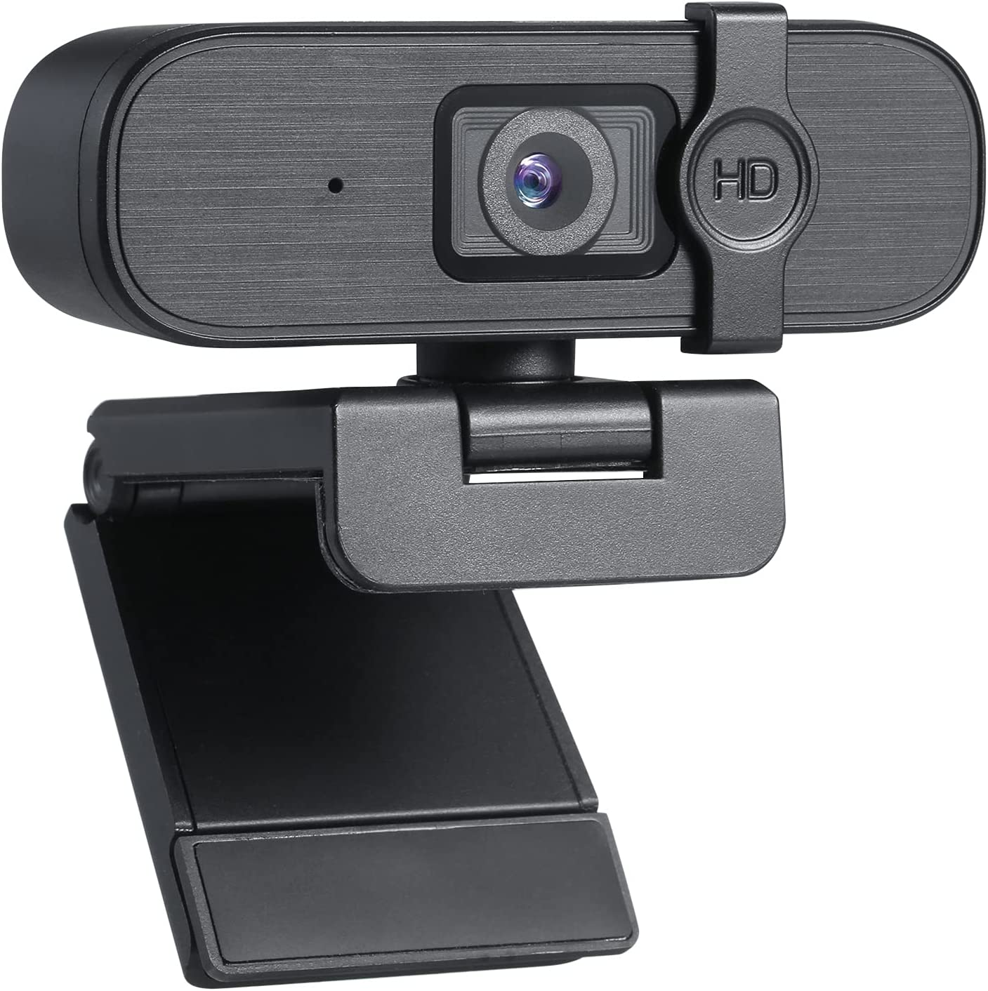 summina Indefinitely USB Webcam 2K Discount is also underway High-definition with Web Microphone Camera