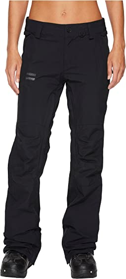Volcom Snow - Knox GORE-TEX® Pants