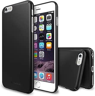Best ringke slim iphone 6 plus Reviews