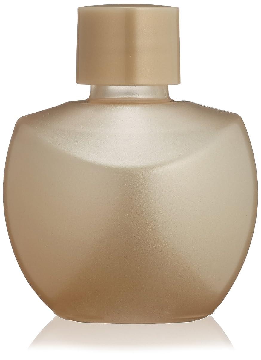 同封する噴水財産エリクシール シュペリエル エンリッチドセラム CB 美容液 (つけかえ専用ボトル) 35mL
