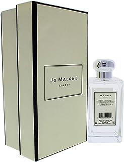 Jo malone nectarine blossom & honey cologne spray (originally without.