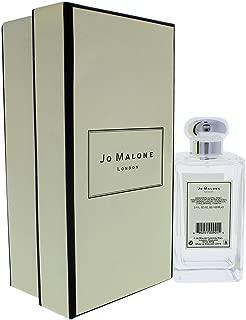 Jo Malone Nectarine Blossom & Honey Cologne Spray, 3.4 Ounce