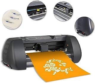 Amazon.es: 200 - 500 EUR - Plotters / Impresoras: Informática