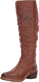 Timberland Sutherlin Bay Tall Boot womens Knee High Boot
