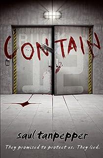 Contain: 1