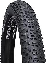 WTB Ranger TCS Dual DNA Folding Bicycle Tire - 26in