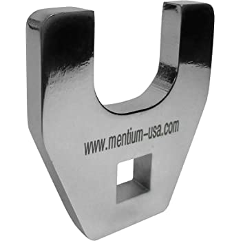 """1//2/"""" Jumbo Metric Straight Crowfoot Wrench 29mm SUU-97329 Brand New!"""