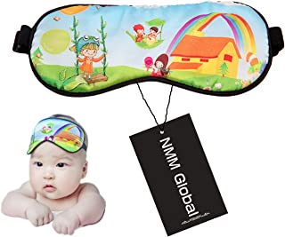 Best baby eye cover sleep Reviews