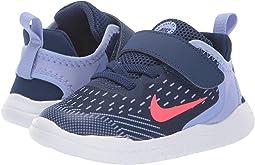 Nike kids free rn infant toddler  f9881dd0d3be3