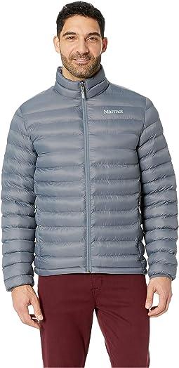 Solus Featherless Jacket