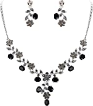 jewelry set cheap