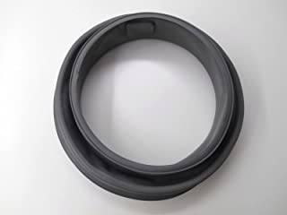 Whirlpool Duet **NON FIT DUET SPORT** Washer Water Door seal gasket , Only For Models in the Description