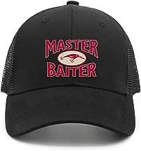 Best the master baiter Reviews