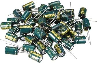 Best capacitor 10uf 250v Reviews