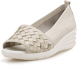 279c79ef Amazon.es: The Flexx: Zapatos y complementos
