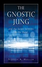 The Gnostic Jung and the Seven Sermons to the Dead (Quest Books)