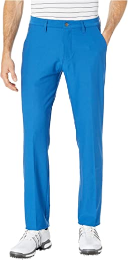 Ultimate Classic Pants