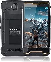 Custodia FlexiShield per Samsung Galaxy S6 - Celeste