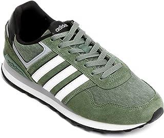 71132af267e5d Moda - adidas - Tênis Casuais / Calçados na Amazon.com.br