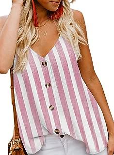 Best petite size blouses Reviews