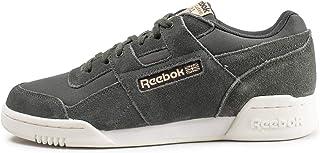 Reebok Classic Workout Plus MU Men's Sneakers