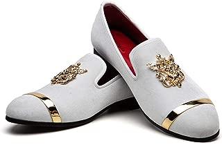MEIJIANA Men Loafers Brand Fashion Soft Artificial Leather Breathable Men's Shoes Slip-on Mocassins