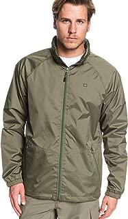 Men's Shell Shock 3 Jacket