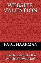 corporate valuation book