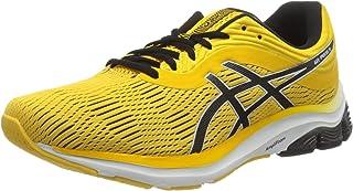 Gel-Pulse 11, Zapatos para Correr para Hombre