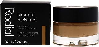 Rodial Airbrush Makeup - Shade 03 for Women 0.5 oz Makeup, 14 g