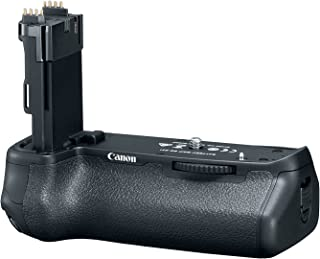 Best 6d mark ii with battery grip Reviews