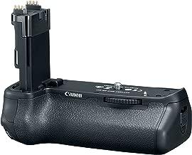 Canon BG-E21 Battery Grip for EOS 6D Mark II (Renewed)