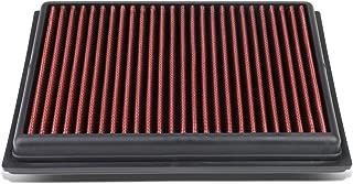 Best dna motoring air filter Reviews