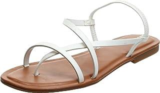 Aldo BROASA womens Flat Sandal