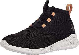 New Balance Men's Cypher V1 Running Shoe