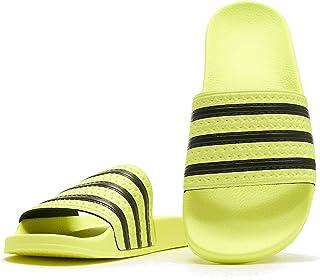 adidas Adilette W, Zapatos de Playa y Piscina para Mujer