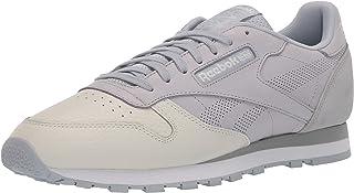 Reebok Men's Cl Leather Sg Sneaker