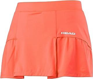 Amazon.es: faldas de padel - Naranja