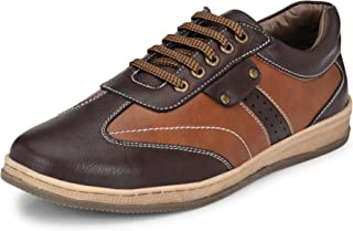 Centrino Men's 2304 Sneakers