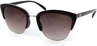 Óculos De Sol Bulget - Bg3206 T02 - Marrom