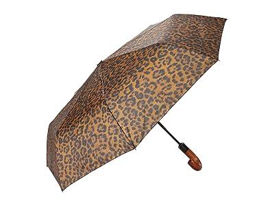 Patricia Nash Magliano (Leopard) Handbags