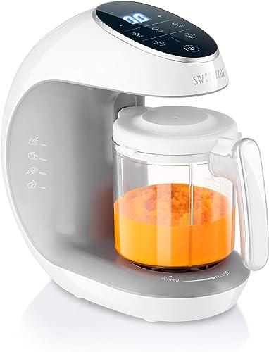 Mejor calificado en Robots de cocina y reseñas de producto útiles - Amazon.es