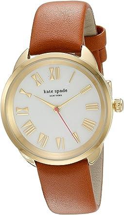 d238ad652d96 Crosstown - KSW1063. Like 115. Kate Spade New York. Crosstown - KSW1063.   84.99MSRP   195