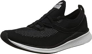 scarpe pelle sportive uomo new balance