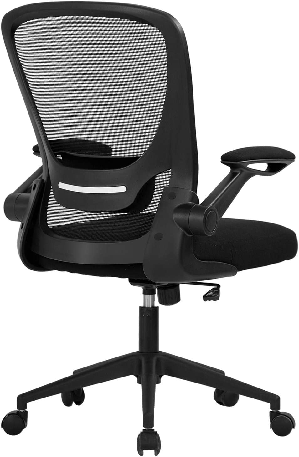 Home Office Chair Ergonomic Mesh Swive Computer Desk Super popular specialty store In a popularity